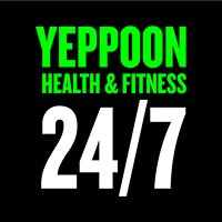 Yeppoon Health and Fitness Centre 24/7