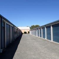 Byron Bay Self Storage