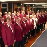 Dumfries Male Voice Choir
