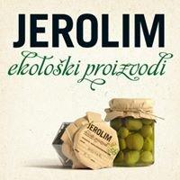 "OPG ""Jerolim"""