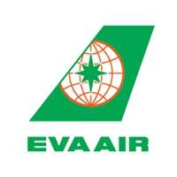 EVA Air légitársaság magyarországi képviselet