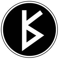 Kallsen + Stennett Communications