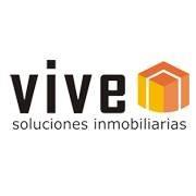 Grupo Vive España