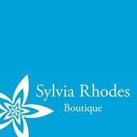 Sylvia Rhodes Boutique