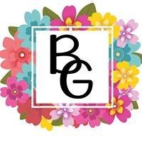 Bloomin Grace Bowtique