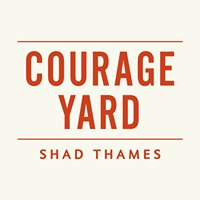 Courage Yard