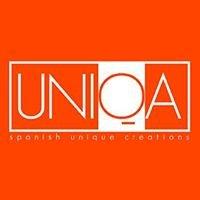 UNIQA - Spanish Unique Creations