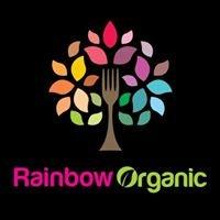 Rainbow Organic Castle Hill