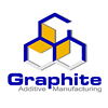 Graphite Additive Manufacturing Limited