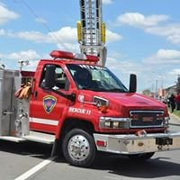 GAINES TOWNSHIP FIRE DEPARTMENT (49)