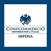 Confcommercio Imperia