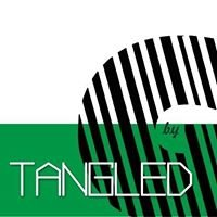 Tangled by G