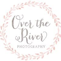 Over the River Photography