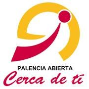Palencia Abierta