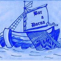 Bar A Dorna