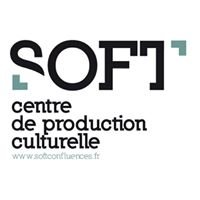 Le Soft