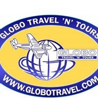Globo Travel and Tours, Inc.