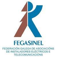 Fegasinel (Federación Gallega)