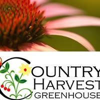 Country Harvest Greenhouse