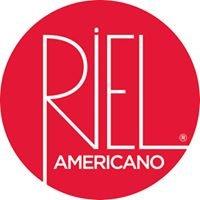 RIELAMERICANO (página oficial)