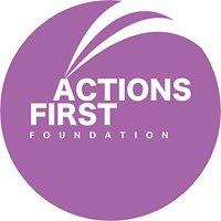 Actions First Foundation