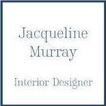 Jacqueline Murray Interiors