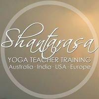 Shantarasa Yoga