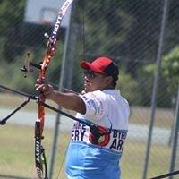 Byron Shire Archery Club