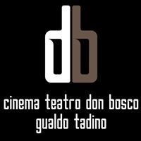 Cinema Teatro Don Bosco Gualdo Tadino