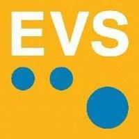 EVS Translations España