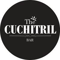 The Cuchitril Bar