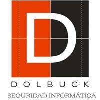 Dolbuck