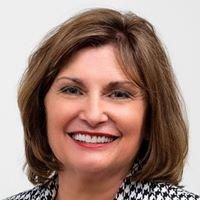 Cheryl Kilinski, Realtor(R)
