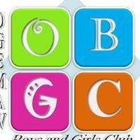 Ogemaw Boys & Girls Club
