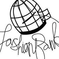 Fashion Bank