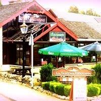 La Taverna Pizzeria, Bar & Take Away (AVIEMORE)