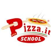 Pizza.it School