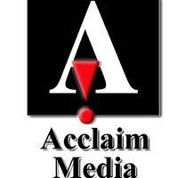 Acclaim Media