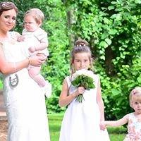 Weddings by Shelly