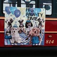 Lagrange Pet Parade