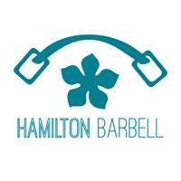 Hamilton Barbell