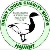 Brent Lodge Charity Shops - Havant