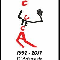 Club Tenis Cangas - Cluteca