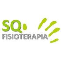 SQ Fisioterapia Caudete - Albacete