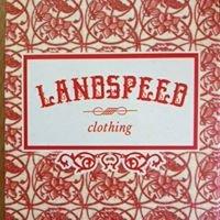 Landspeed Clothing