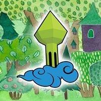 Smaragdo Miškas
