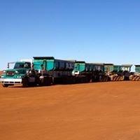 Swick Mining Services