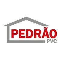 Pedrão PVC