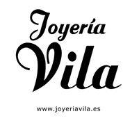 Joyeria Vila