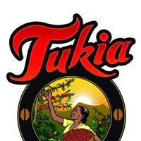 Tukia Coffee